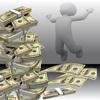 来月のセルフバック 収益が確定したので収益の概要を公開します。