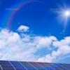 会社員の太陽光発電投資!2019年4月中間、千葉は100%超えています。