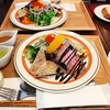 Gourmet Gratin Yokohama@馬車道