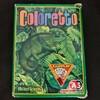 コロレット/Coloretto