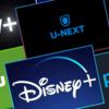 【2021年】動画配信サービス6社比較!Hulu/Amazonプライム/Netflix/U-NEXT/Apple TV+/Disney+