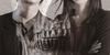 【日本映画】「ドクター・デスの遺産―BLACK FILE―〔2020〕」を観ての感想・レビュー