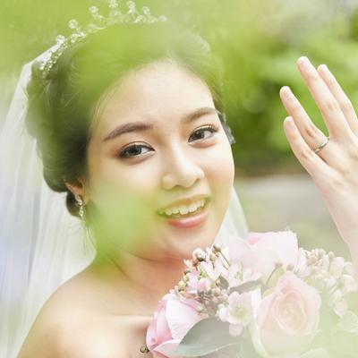 【結婚式・披露宴】4万円のお祝い金はダメ! 祝儀袋から金額までご祝儀の基本を学べるマナー講座