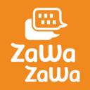 新感覚掲示板 zawazawa