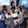 【血液型】文化放送「The News Masters TOKYO」を振り返る。思い込みで給料はあがる?を実証研究から考える