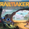PCゲーム「Trailmakers」紹介