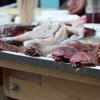 【閲覧注意】珍獣屋でカンガルー肉を食ってきた。