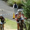 2018 Coupe du Japon 京都ゆぶねStage CJ2XCO