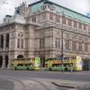 ウィーン ~観光のポイントは旧市街