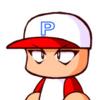 【サクセス・パワプロ2018】谷田 球一(二塁手)①【パワナンバー・画像ファイル】