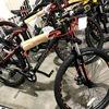 コストコで自転車が買いたい!大人用から子供用まである!子供の乗せ・チャイルドシート・ベビーカーも!