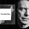 デヴィッド・ボウイ会心の復活アルバム『The Next Day』!