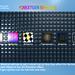 【Unity】豊富にカスタマイズ可能なスプライト用のシェーダを使用できる「NextGen Sprites」紹介