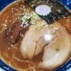 【せたが屋】東北道の東京方面でラーメンを食べるなら絶対に『せたが屋 Pasar蓮田上り店』がオススメ!!