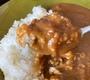 今、密かなブームの【国技館カレー】を食べてみた。味は本当に横綱級?
