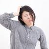 地味にストレスのたまる日々のメキシコ人の行動3選【対処法つき】