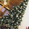 2017キャプテンスタッグクリスマスツリー!買いましたレビュー。コスパ最強!Amazon限定ですよー!