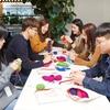 【CSR活動】Save the Children「新生児帽子編みキャンペーン」を開催