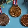 野球日本代表侍ジャパンが悲願の金メダルを獲得