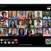 新型iPad第9世代が正式発表 本日予約開始・9月24日(金)発売
