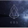 【仮想通貨】EOSの正しいメインネットローンチ時間と、対処方法