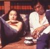 原田美枝子さんは巨乳の蒼井優だった。