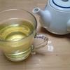 朝来茶園  朝来みどり 兵庫朝来市 日本茶 煎茶 番茶 ほうじ茶