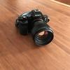 ポートレートレンズが欲しいぞ!Sony FE 85mm F1.8 買いました。