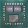 ZEN3アーキテクチャCPU(デスクトップPC向けRyzen 4000シリーズ)の発表はCOMPUTEX TAIPEI 2020? /guru3d【AMD】