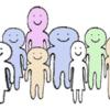 他者理解/相互理解としてのディスペンセーション主義考究シリーズ⑥そのヴァリエーションと多様性(by ヴェルン・ポイスレス/ウェストミンスター神学大 新約学)