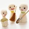 【大晦日】大晦日の大掃除は大変!でも年に一回しかできないと思えば気分が楽かも?やる気。きっかけ。12月31日