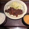 愛知県・名古屋市・名古屋駅すぐにある、人気の名古屋名物「味噌カツ」のお店「キッチン なごや」に行ってみた!!~長時間煮込んだこだわりの自家製味噌ダレはまさに絶品!!~