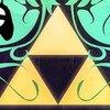 GameChopsチャンネルのリミックスが…やばい!!ゼルダ「嵐の歌」/  Legend of Zelda - Song of Storms by GameChops