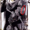 【考察】葬儀屋(アンダーテイカー)のデスサイズの骸骨の正体はクローディア・ファントムハイヴか!?