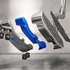 より良い転がりを求めて|Method Origin パター|Nike News