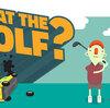【WHAT THE GOLF?】ゴルフ経験のないデベロッパーがゴルフゲームを開発中【fig】