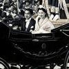 NHK特番 天皇運命の物語