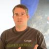 またGoogleが方針転換ー被リンクからオーサーランクへ