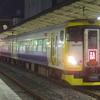 平成31年/2019年 春の臨時列車まとめ(中央線系統)