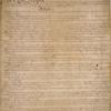 修正25条第4節 (トランプのアメリカ)