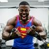 【減量前半戦】ボクサーの減量方法~一気に脂肪を落とす~