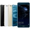 HUAWEI P10 liteとHUAWEI nova liteとの比較 待望の32GB !!