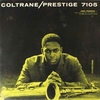 John Coltrane - Coltrane (Prestige, 1957)