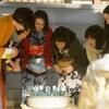 岡田恵和『ひよっこ』6週目「響け若人のうた」