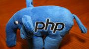 初心者でもLAMP環境でのWebアプリ開発方法を学べるコンテンツ8選