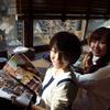 【スランプ状態を吹っ飛ばせッ】休日カフェのオススメ!!