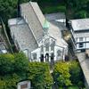 長崎の教会群、再び世界遺産へ推薦 文化審議会