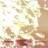 PS4「ディアドラエンプティ」レビュー!空で、群れと、戦うッ!ケタ外れの敵と敵弾を機動力で制圧する超爽快シューティング!