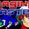 スピード&破壊のSTG「レイジングブラスターズ(RagingBlasters)」