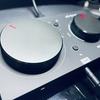 【ASTRO MixAmp Pro TR レビュー】ゲーマーに人気のデバイス!足音聞こえまくりで勝利をつかもう!